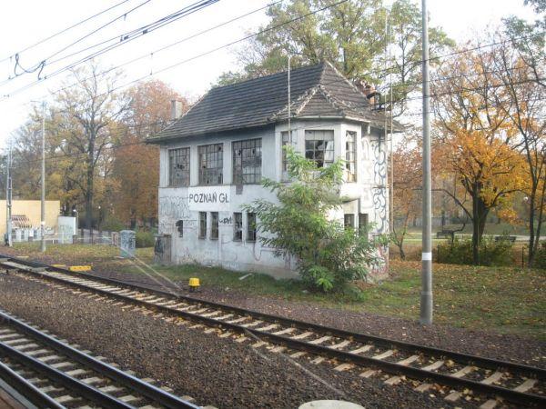autor: railwayman2012 ?ród?o: https://ssl.panoramio.com/photo/61374919