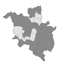 mapka-stronaidp